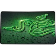 Razer Goliathus Speed-Edition Mouse Mat (Small)