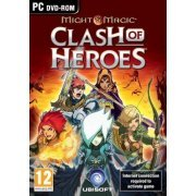 Might & Magic: Clash of Heroes Uplay (Europe)