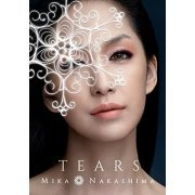 Tears - All Singles Best [2CD+DVD Limited Edition] (Japan)
