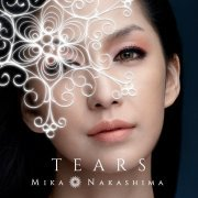 Tears - All Singles Best (Japan)