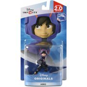 Disney Infinity Disney Originals (2.0 Edition) Figure: Hiro Hamada (US)