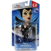 Disney Infinity Disney Originals (2.0 Edition) Figure: Maleficent (US)