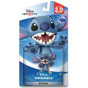 Disney Infinity Disney Originals (2.0 Edition) Figure: Stitch (US)