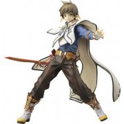 Tales of Zestiria: Sorey (Japan)