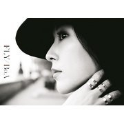 Fly [CD+Photobook Limited Edition] (Japan)