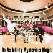Mysterious Magic [CD+DVD] (Japan)