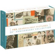 Fox Searchlight (20th Anniversary Collection) (US)