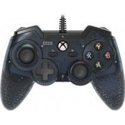 Hori Pad for Xbox One (Black) (Japan)