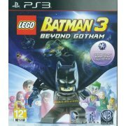 LEGO Batman 3: Beyond Gotham (English) (Asia)