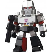 D-Style Transformer: Megatron (Japan)