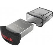 SanDisk Ultra Fit 16GB, USB 3.0