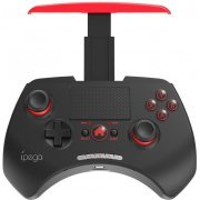 IPEGA PG-9028 New Wireless Bluetooth Controller