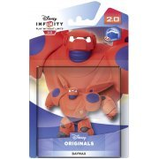 Disney Infinity 2.0 Edition Figure: Baymax (Europe)