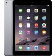 Apple iPad Air 2 128GB (Space Gray)