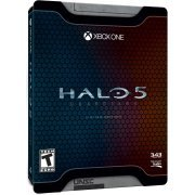 Halo 5: Guardians (Limited Edition) (US)