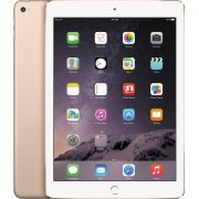 Apple iPad Air 2 128GB (Gold)