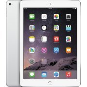 Apple iPad Air 2 128GB (Silver)
