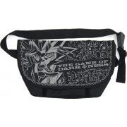 Yu-Gi-Oh! Duel Monsters Messenger Bag: Yami Yugi (Re-run) (Japan)