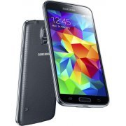 Samsung Galaxy S5 16GB (Black)