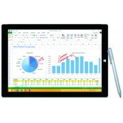 Microsoft Surface Pro 3 64GB, Core i3 (without Type Cover)