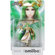 amiibo Super Smash Bros. Series Figure (Palutena) (Europe)
