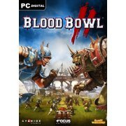 Blood Bowl 2 (Steam) steam (Region Free)