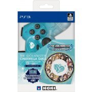 The Idolm@ster Cinderella Girls Controller for Playstation 3 (Cinderella Project Version) (Japan)