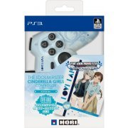 The Idolm@ster Cinderella Girls Controller for Playstation 3 (Love Laika Version) (Japan)