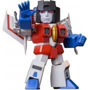 D-Style Transformers: Starscream (Japan)