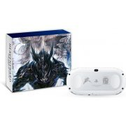 PlayStation Vita [Final Fantasy XIV Heavensward Edition] (Japan)