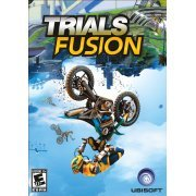 Trials Fusion Uplay (Region Free)