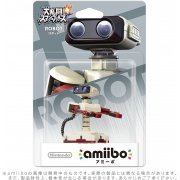amiibo Super Smash Bros. Series Figure (R.O.B.) (Japan)