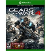 Gears of War 4 (US)