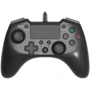 Hori Pad FPS Plus (Black) (Japan)