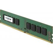 Crucial DIMM 8GB, DDR4-2133, CL15