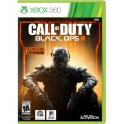 Call of Duty: Black Ops III (US)
