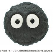 Studio Ghibli Kumukumu Puzzle Mini My Neighbor Totoro: Makkurokurosuke (Japan)
