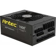 Antec High Current Pro HCP-1000 Platinum, 1000W ATX 2.31 (Hong Kong)