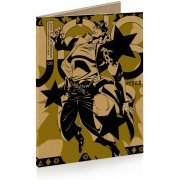 Jojo's Bizarre Adventure Stardust Crusaders Egypt Saga Vol.6 [Limited Edition] (Japan)