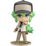 Nendoroid No. 537 Pokemon: N (Japan)
