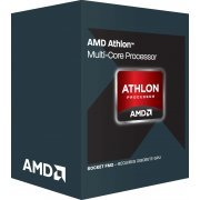 AMD Athlon X4 860K Black Edition, 4x 3.70GHz, boxed