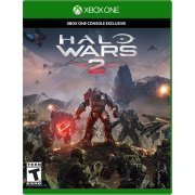 Halo Wars 2 (US)