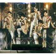 Otherside / Ai Ga Tomaru Made Wa [CD+DVD Limited Edition Type A] (Japan)