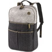 Focused Space The Departure Backpack (Den)