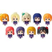 Kurukoro Love Live! (Set of 9 pieces) (Japan)