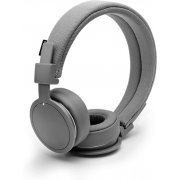 Urbanears Plattan ADV Wireless Headphones (Dark Grey)