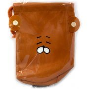 Himouto! Umaru-chan Microfiber Pouch with Ears (Japan)