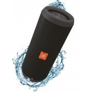 JBL Flip3 (Black) (Hong Kong)
