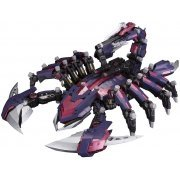 Zoids HMM: EZ-036 Death Stinger (Japan)