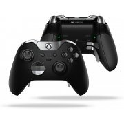 Xbox One Wireless Controller (Elite) (US)